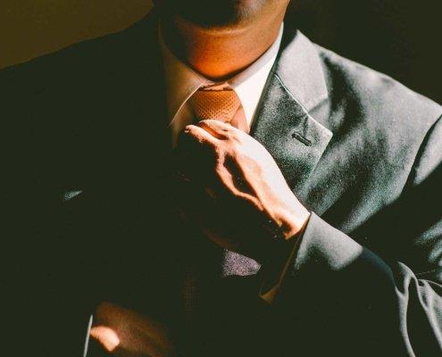 Lavorare in azienda: 12 consigli pratici