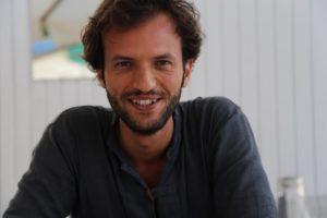 Federico Lodolini