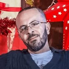 Mauro De Marco autore di Totally Lost