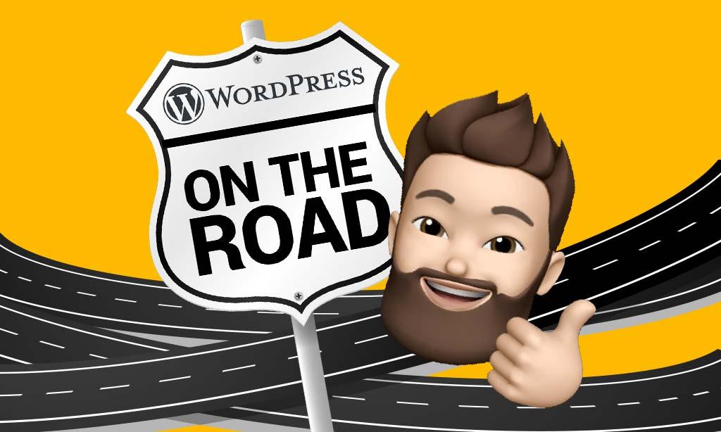 Imparare Wordpress