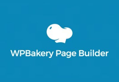 WPBakery Visual Composer