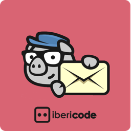 Plug-in gratis Mailchimp WordPress