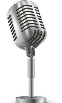 Pubblicare un podcast con WordPress