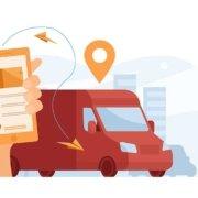 Impostare la spedizione gratuita per ordini superiori a un importo con WooCommerce