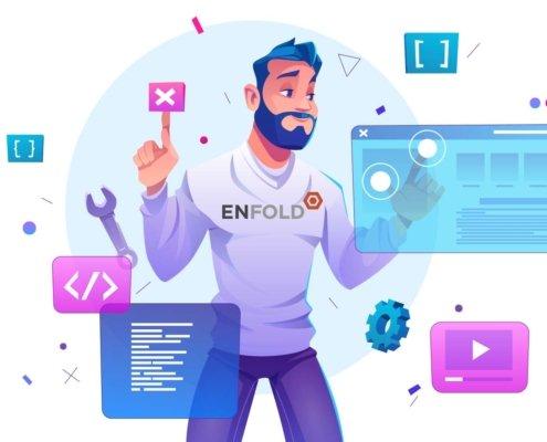 Enfold: recensione e guida all'acquisto