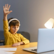 Google classroom: cos'è e come funziona