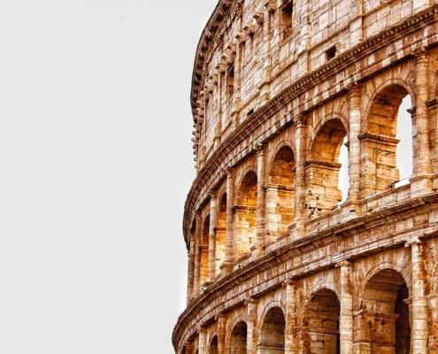 Chi sono i 7 Re di Roma