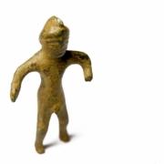Etruschi: ricerca per scuola elementare