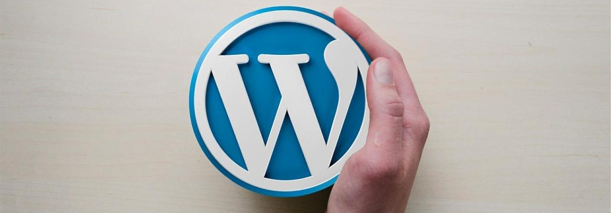 Esperto WordPress