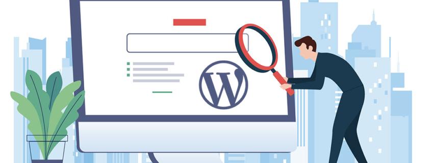 WordPress SEO: 5 strategie che funzionano